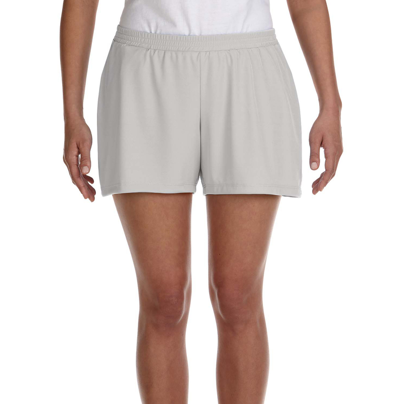 for Team 365 Ladies' Performance Short