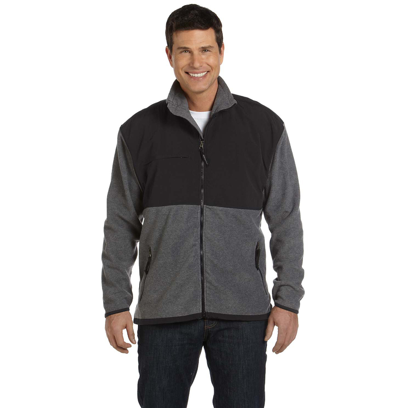 Adult Beacon Jacket