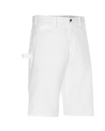 Men's Premium Painter's Short